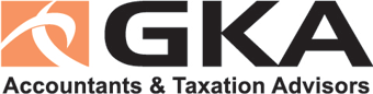 GKA Accountants Ltd, Accountants in Wickford